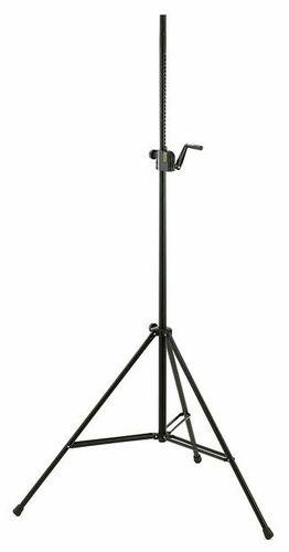 Стойка под акустику Millenium BLS-2700 Speaker Stand стойка для акустики waterfall подставка под акустику shelf stands hurricane black