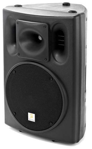 Активная акустическая система T.Box PA202A