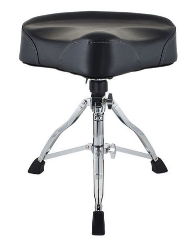 Стул для ударных инструментов TAMA HT530 Drum Throne tama ht530bc wide rider drum throne cloth top