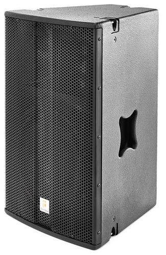 Активная акустическая система T.Box TA12