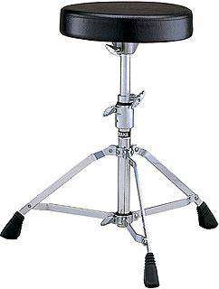 Стул для ударных инструментов Yamaha DS-750