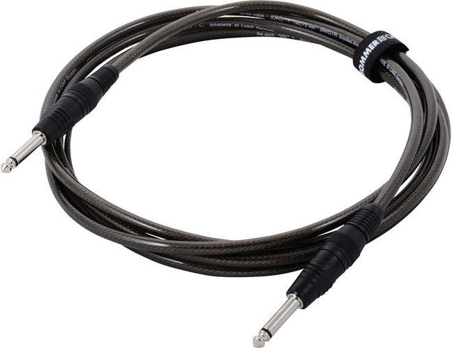все цены на Кабель инструментальный Sommer Cable The Spirit XXL Instr. 3.0 онлайн