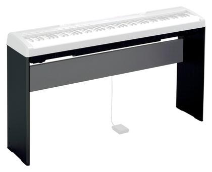 все цены на  Стойка под клавиши Yamaha L85 Black  онлайн