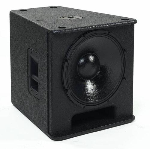 Микрофон Proel BM01