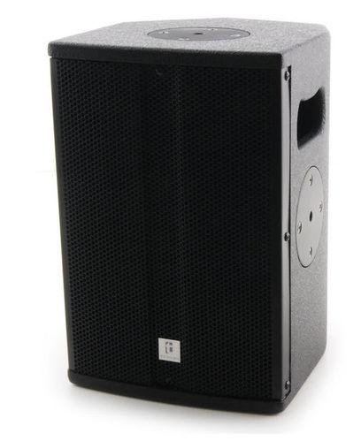 Активная акустическая система T.Box Achat 108 CXA