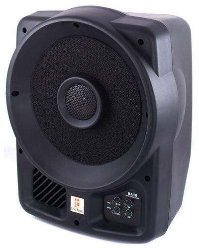 Активная акустическая система T.Box RA10