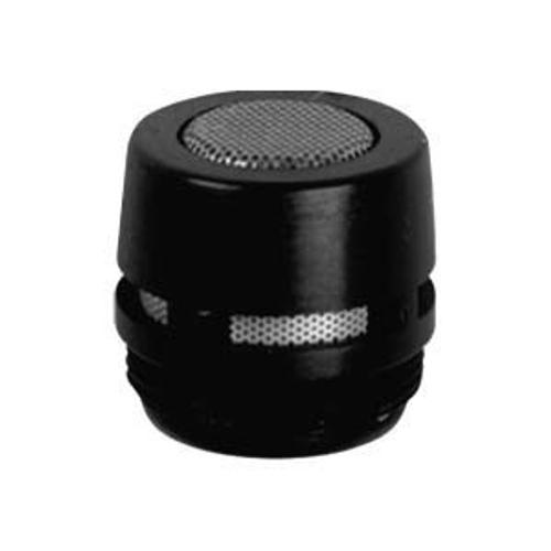 Микрофонный капсюль Shure R184B