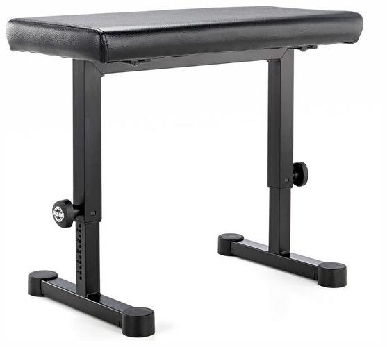 Банкетка KONIG&MEYER 14085 Keyboard Bench цены онлайн