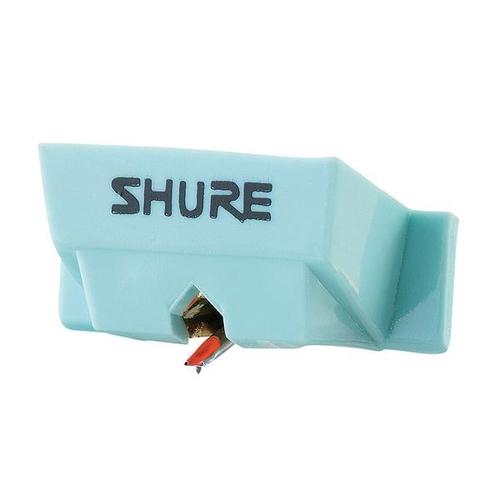 Игла для винилового проигрывателя Shure SS35C игла для винилового проигрывателя audio technica atn95e