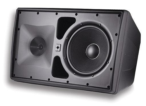 Подвесная настенная акустика JBL Control 30 jbl control 29av 1 black