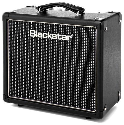 Комбо для гитары Blackstar HT-1 Combo комбо для гитары blackstar ht 1 combo