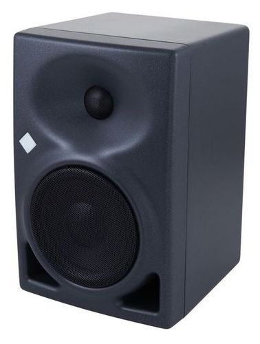 Активный студийный монитор Neumann KH 120 A цены онлайн