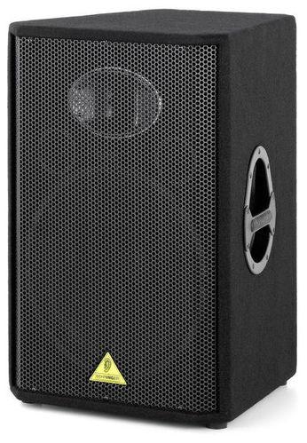 Пассивная акустическая система Behringer Eurolive VS1520