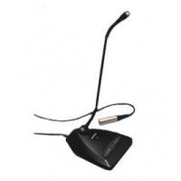 Микрофон для конференций Shure MX418D-C18 стерео микрофон shure vp88