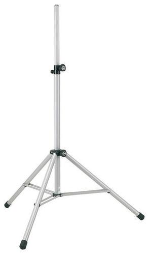 Стойка под акустику KONIG&MEYER 214/6 Speaker Stand Alu Silver ultimate px 1244b silver alu