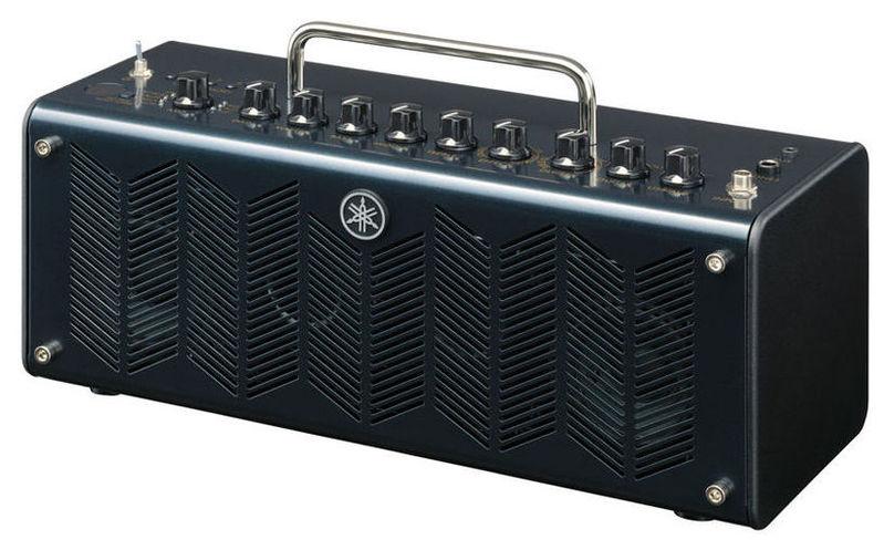 Гитарный усилитель Yamaha THR10C