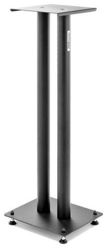 Стойка, подставка Millenium BS-1208 стойка под клавиши millenium ks 2000