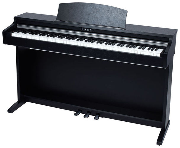 Цифровое пианино Kawai CN-14 SB rezer eg 85 cn