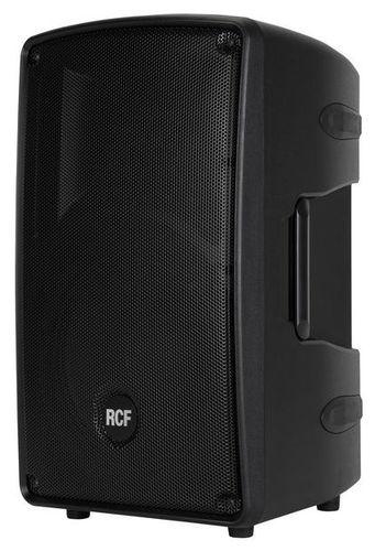 Активная акустическая система RCF HD 32-A активная акустическая система rcf art 745 a