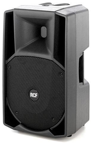 Активная акустическая система RCF Art 712-A MK II активная акустическая система rcf art 745 a