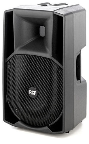 Активная акустическая система RCF Art 712-A MK II концертные акустические системы rcf art 310 a mkiii 13000315
