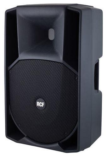 Активная акустическая система RCF Art 745-A активная акустическая система rcf art 735 a mk iv
