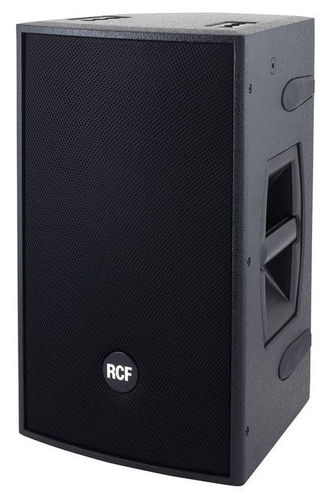 Активная акустическая система RCF 4PRO 1031-A активная акустическая система rcf art 735 a mk iv