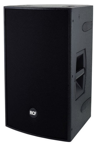 Активная акустическая система RCF 4PRO 2031-A активная акустическая система rcf art 735 a mk iv