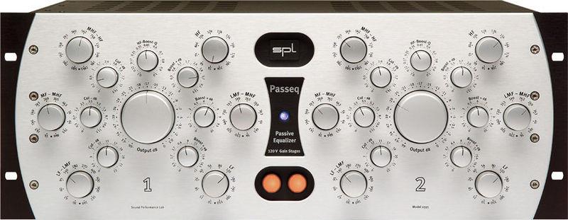 Эквалайзер SPL Passeq тизерная сеть эквалайзер на заднее стекло