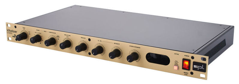 spl vitalizer mk2-t download