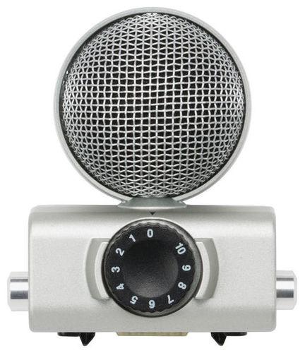 Дополнительный аксессуар для рекордера Zoom MSH-6 дополнительный аксессуар для рекордера zoom ecm 3