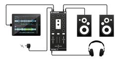 TKZ1_setup_iPad_CE: ������