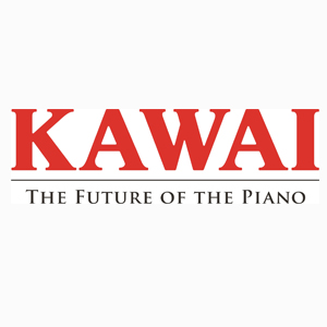 Kawai CA48 – ещё одно цифровое пианино серии Concert Artist