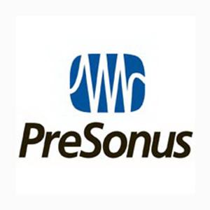 PreSonus StudioLive 32R, StudioLive 24R и StudioLive 16R – рэковые цифровые микшеры нового поколения