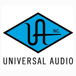 NAMM2018: Universal Audio Arrow