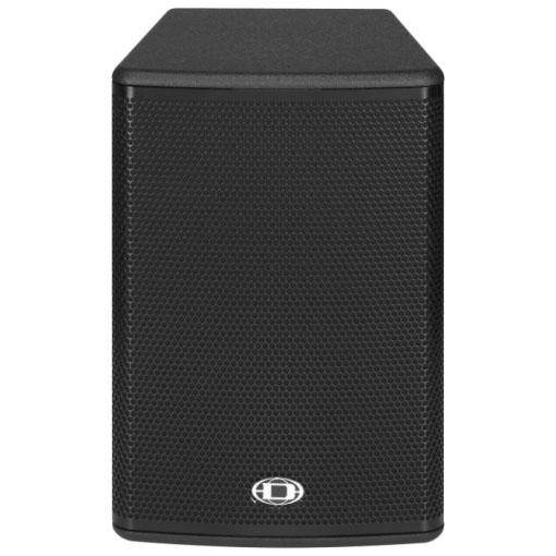 цена на Пассивная акустическая система Dynacord C 12.2