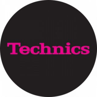 Magma LP-Slipmat Technics Simple 3