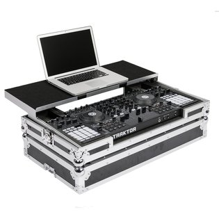 Magma DJ-Controller Workstation S4F1