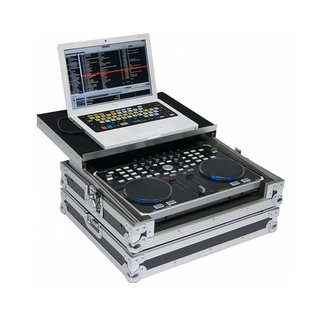 Magma DJ-Controller Workstation 300