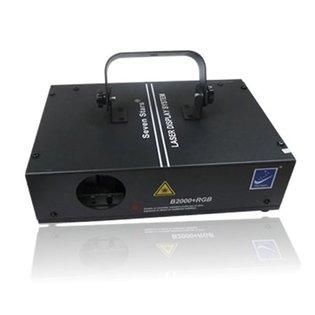 Лазер RGB BIG DIPPER B2000+RGB цены онлайн