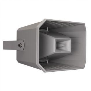 Рупорная акустика APart MPLT32-G цена