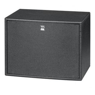 HK AUDIO IL 112 Sub