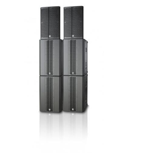 hk audio l sub 1200 Комплект акустических систем HK AUDIO L5 Big Venue Pack