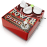 DrNo-Effects PowerDriver MKII