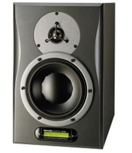 Dynaudio AIR6 MASTER A+D