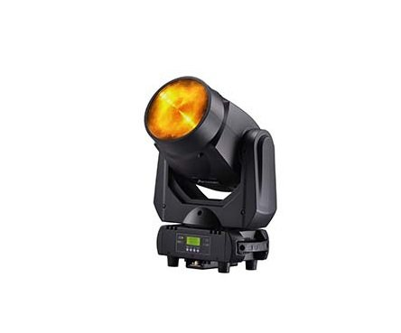 Вращающаяся голова beam ACME LED Beam 350 вращающаяся голова beam sz audio pro 7r 230w beam spot