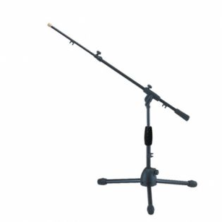Микрофонная стойка QUIK LOK A341 BK quik lok a340 bk