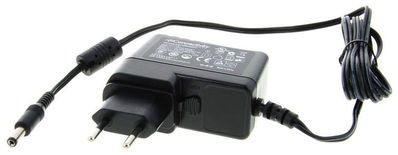 iConnectivity Optional Power Transformer