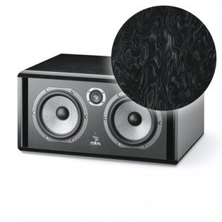 Focal Twin6 Be BK
