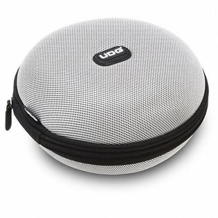 UDG Creator Headphone Case Small Silver